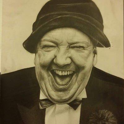 Jimmy Cricket live comedy Lancashire